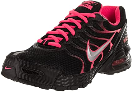 Nike Air Max Torch 4 Shoes for Athletic Training