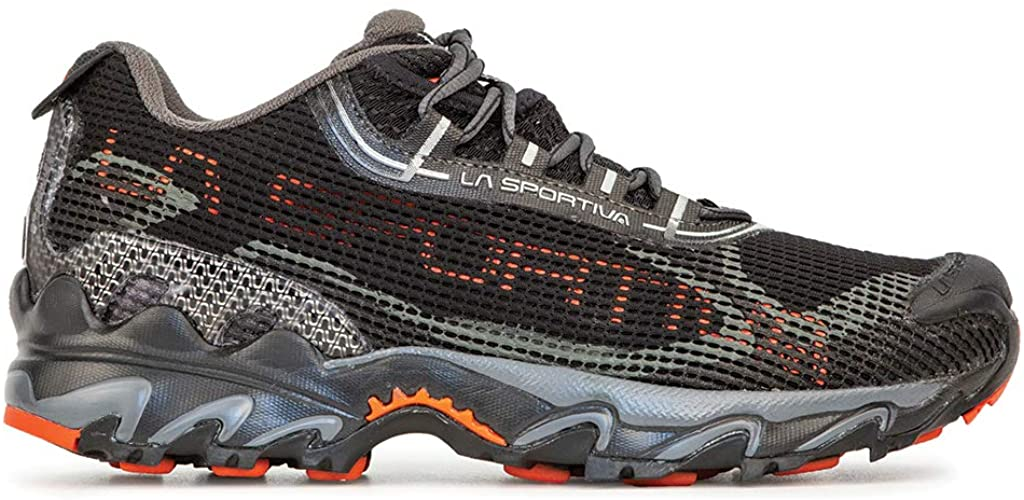 La Sportiva Wildcat 2.0 Shoes Good for Cross Country